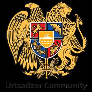 Urtsadzor Community