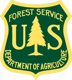 US Forest Sevice